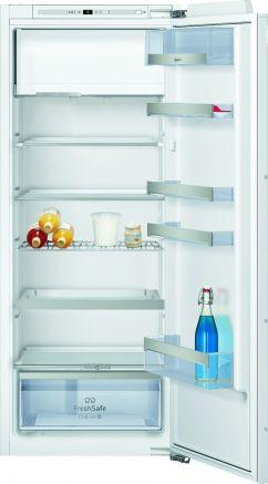 Neff Einbau-Kühlschrank KI2526DE0
