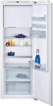 Neff Einbau-Kühlschrank KI2726DE0