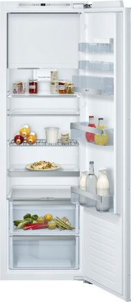 Neff Einbau-Kühlschrank KI2826DE0