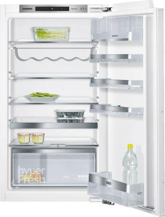 Siemens Einbau-Kühlautomat KI31RSD30