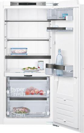 Siemens Einbau-Kühlautomat KI41RSD30