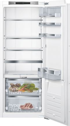 Siemens Einbau-Kühlautomat KI51FSD40