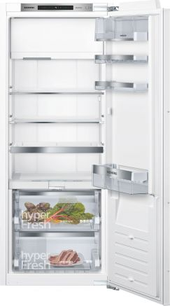 Siemens Einbau-Kühlautomat KI52FSD30