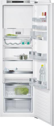 Siemens Einbau-Kühlautomat KI82LSD40