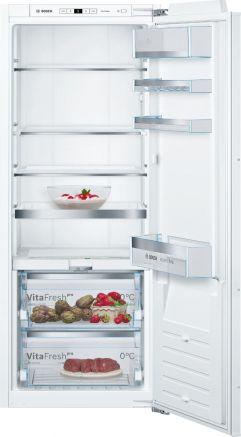 Bosch Einbaukühlschrank KIF51SD30