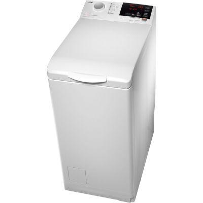 AEG Waschmaschine L6TB61370