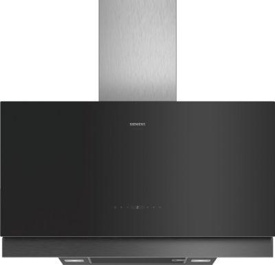 Siemens Flachesse LC97FQP60S