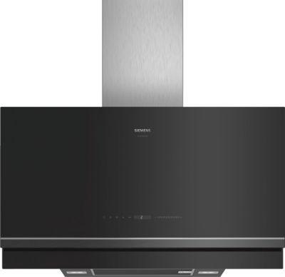 Siemens Flachesse LC97FVW60S