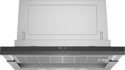 Siemens Flachschirmhaube LI67SA560S