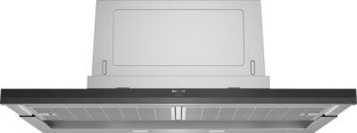 Siemens Flachschirmhaube LI97SA560S