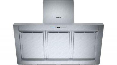 Siemens Dunstabzugshaube LC91KA552