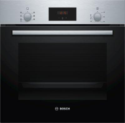 Bosch Backofen HBF133BR0