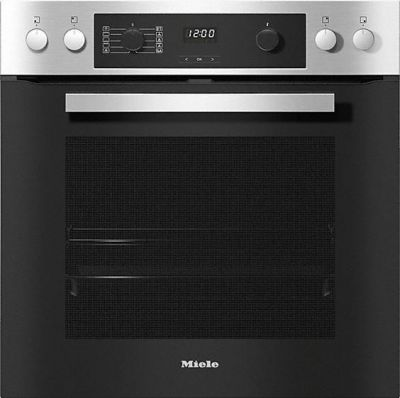 Miele Active Herd H2267-1 EP-CLST