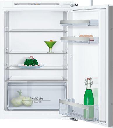 Neff Einbau-Kühlschrank K218A2MC