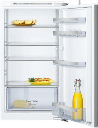 Neff Einbau-Kühlschrank K318A2MC