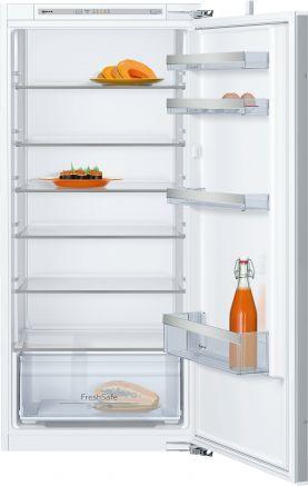Neff Einbau-Kühlschrank K418A2MC
