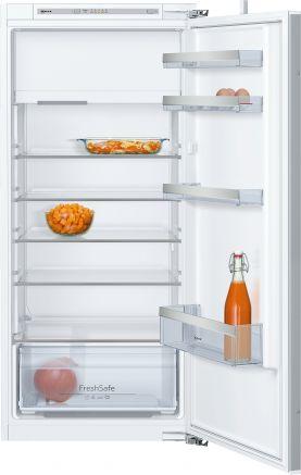 Neff Einbau-Kühlschrank K428A2MC