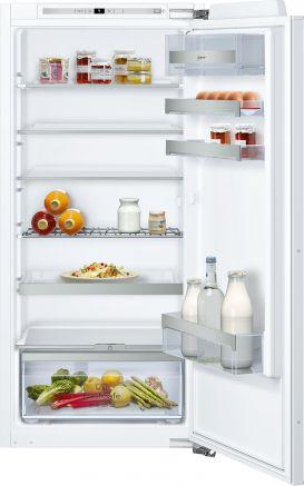 Neff Einbau-Kühlschrank K438A2MC