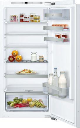 Neff Einbau-Kühlschrank KI1416D30