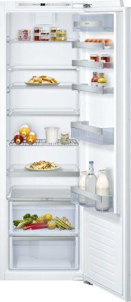 Neff Einbau-Kühlschrank KI1816D30