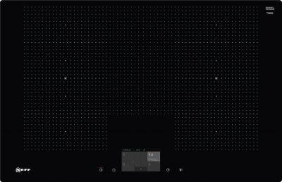 Neff Induktions-Kochfeld TPF686TX