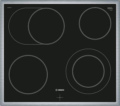 Bosch Glaskeramik-Kochfeld NKN645G17