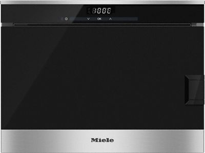 Miele Stand-Dampfgarer DG6019