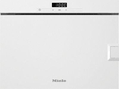Miele Stand-Dampfgarer DG6001-BRWS