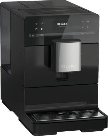 Miele Kaffeeautomat CM5310 Silence-OBSW