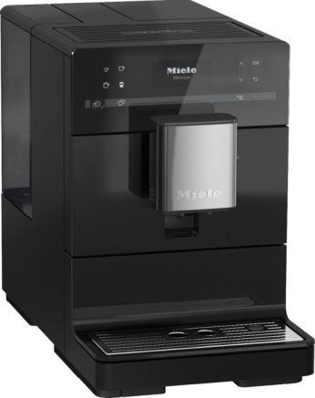 Miele Kaffeeautomat CM5410 Silence-OBSW