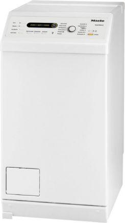 Miele Waschmaschine WW690-WPM