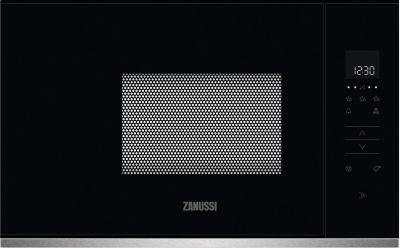 Zanussi Einbau-Mikrowelle ZSG20100XA
