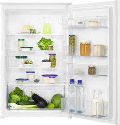 Zanussi Einbaukühlschrank ZBA15041SA