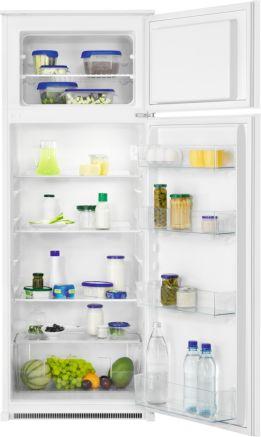 Zanussi Einbaukühlschrank ZBA22422SA