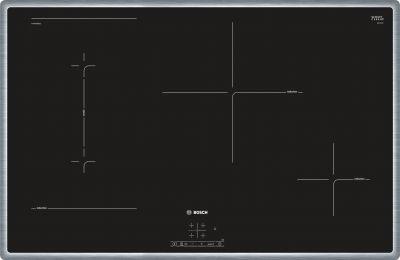Bosch Induktions-Kochfeld PXE801DC1E