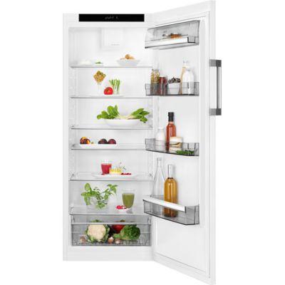 AEG Stand-Kühlautomat RKB63221DW