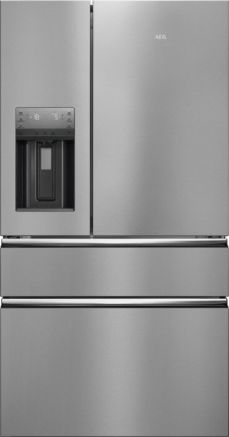 AEG French Door RMB96726VX