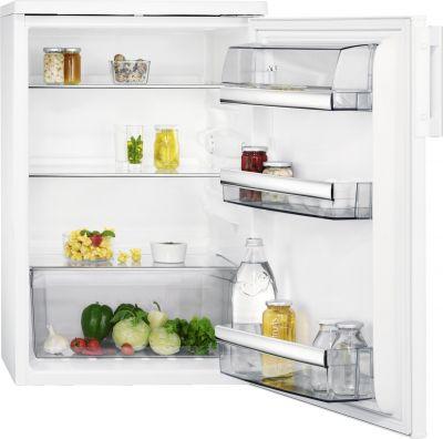 AEG Tisch-Kühlautomat RTB81421AW