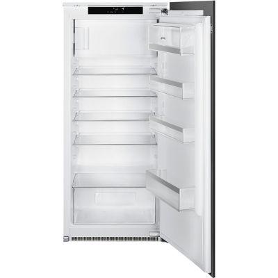 SMEG Einbaukühlschrank S8C124DE