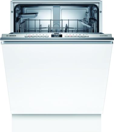 Bosch vollint. Geschirrspüler SBV6ZB801E XXL