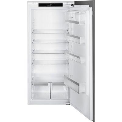 SMEG Einbaukühlschrank SD7205SLD2P1