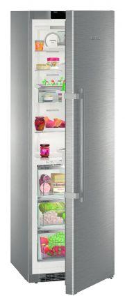 Liebherr Standkühlschrank KBbs4350-20