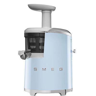 SMEG Slow Juicer - Entsafter SJF01PBEU
