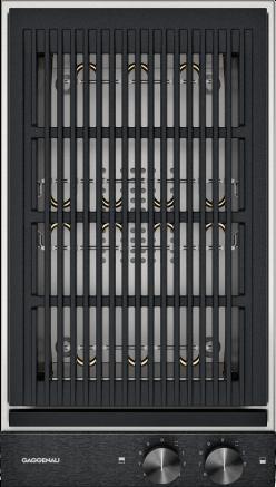 Gaggenau Vario Elektro-Grill VR230114