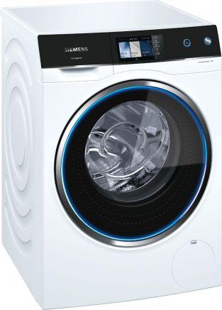 Siemens Waschmaschine WM14E220