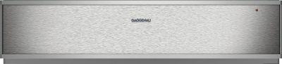 Gaggenau Wärmeschublade WS461110
