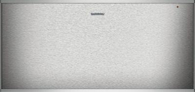 Gaggenau Wärmeschublade WS462110