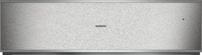 Gaggenau Wärmeschublade WS482110