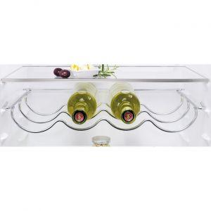 AEG Wine Rack 925989682