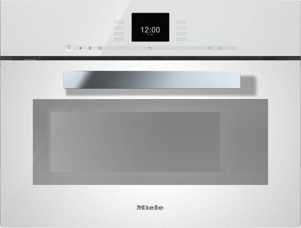 Miele dgm 6600 alles küche gmbh